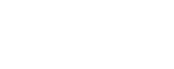 Vietnam Furniture Resources Sticky Logo