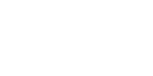 Vietnam Furniture Resources Logo