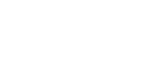 Vietnam Furniture Resources Retina Logo